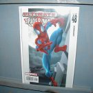 ULTIMATE SPIDER-MAN #48 VF/ NM