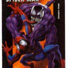 ULTIMATE SPIDER-MAN #38 NM  VENOM