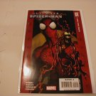 ULTIMATE SPIDER-MAN #101 NM