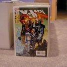 X-MEN #194 (2007) NM