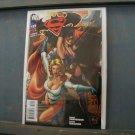 SUPERMAN BATMAN #27 NM
