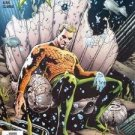AQUAMAN #38(2003) NM