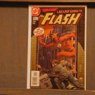 FLASH VOL2 #201 VF OR BETTER