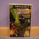 GREEN LANTERN ANNUAL #8 (1999)