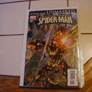 SENSATIONAL SPIDER-MAN #29 NM