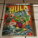 INCREDIBLE HULK #163 VF-