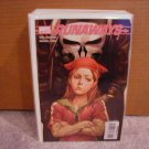 RUNAWAYS VOL 2 #26 NM  Josh Whedon