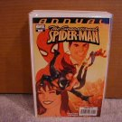 SENSATIONAL SPIDER-MAN ANNUAL #1 NM