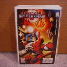 ULTIMATE SPIDER-MAN #109 NM