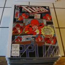 FLASH VOL2 #38