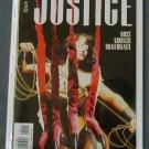 JUSTICE #5 NM