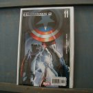 ULTIMATES VOL 2 #11 NM