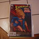 SUPERGIRL #12 NM (2007)