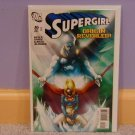 SUPERGIRL #16 NM (2007)