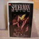 SPIDER-MAN REIGN #2 NM 1ST PRINT