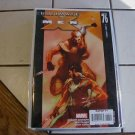 ULTIMATE X-MEN #76 NM