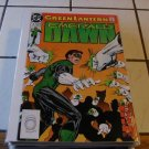 GREEN LANTERN EMERALD DAWN #4