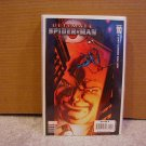 ULTIMATE SPIDER-MAN #110 NM
