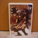 WOLVERINE ORIGINS #15 NM
