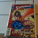 SUPERMAN #188