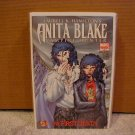 ANITA BLAKE VAMPIRE HUNTER THE FIRST DEATH #1 NM MINI SERIES