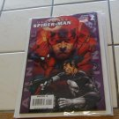 ULTIMATE SPIDER-MAN ANNUAL #2 NM