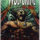 WOLVERINE VOL 2 #26