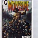 WOLVERINE VOL 2 #16 NM