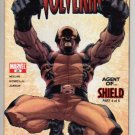 WOLVERINE VOL 2 #29 NM