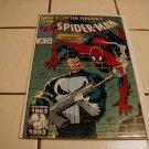 SPIDER-MAN #32
