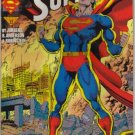 SUPERMAN #90