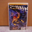 ALL STAR BATMAN AND ROBIN #6 NM