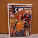 SUPERMAN #665 NM