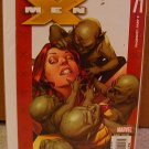 ULTIMATE X-MEN #71 NM