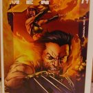 ULTIMATE X-MEN #74 NM