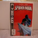 AMAZING SPIDER-MAN #543 NM