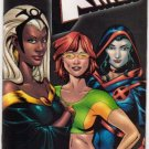 UNCANNY X-MEN #452 NM