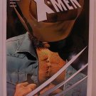 UNCANNY X-MEN #448 VF/NM