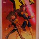 """UNCANNY X-MEN #460 VF  """"X-23"""""""