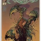 WITCHBLADE #13 VF/NM