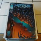 WITCHBLADE #23 VF