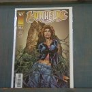 WITCHBLADE #27 VF