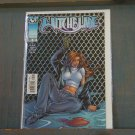 WITCHBLADE #29 VF/NM
