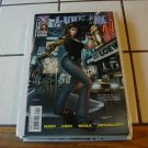 WITCHBLADE #88 NM