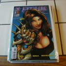 WITCHBLADE #89 NM