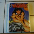 VENGEANCE OF VAMPIRELLA #4 VF