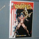 VENGEANCE OF VAMPIRELLA #9 VF/NM