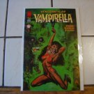 VENGEANCE OF VAMPIRELLA #23 VF/NM