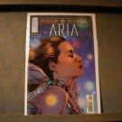 ARIA #1 NM
