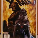 UNCANNY X-MEN #489 NM  ENDANGERED SPECIES CHAPTER 6